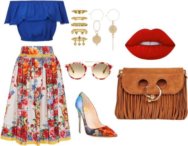 saia-floral-fashion-colors
