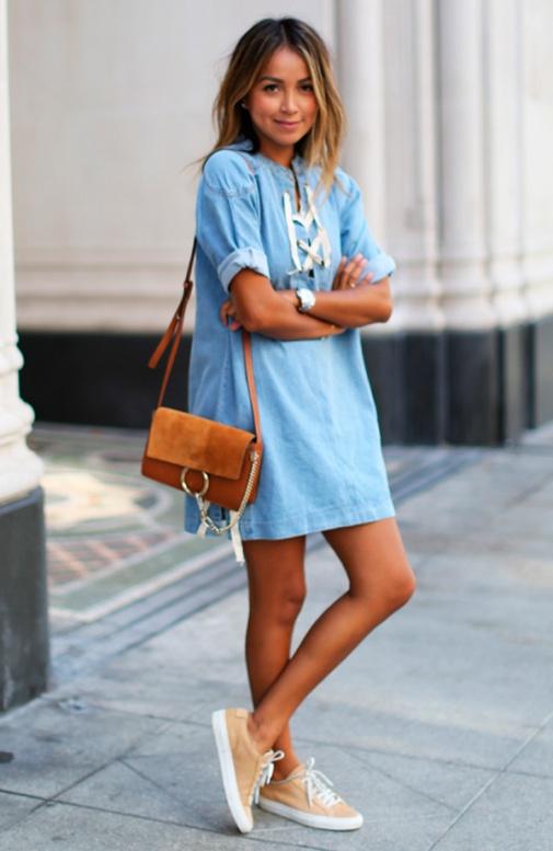 vestido-jeans-TENIS-julie-sarinana