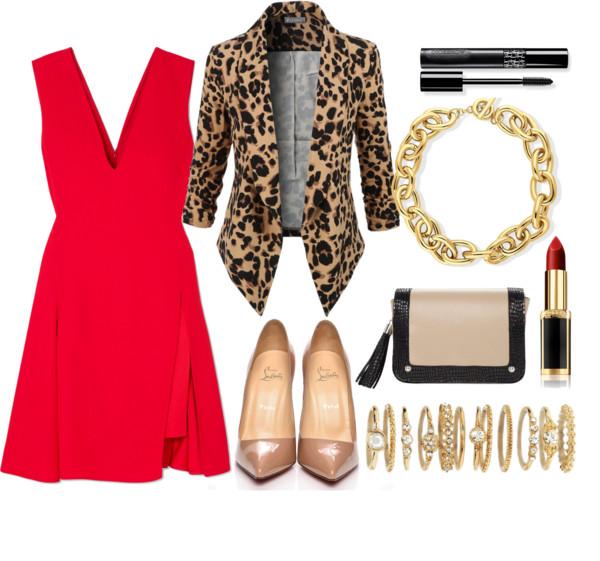 vestido-tom-vermelho-animal-print