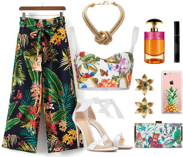 calça-pantalona-floral-estampas
