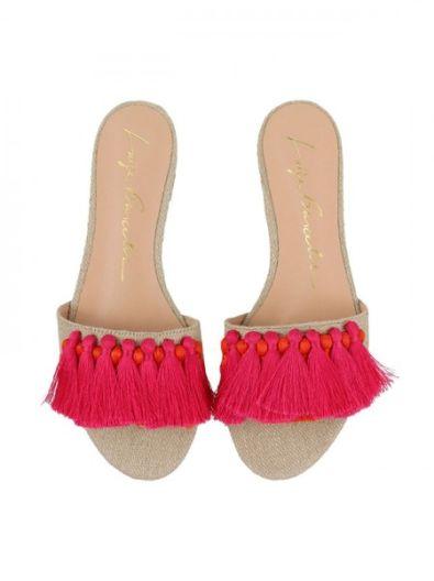 sandalias-rasteirinhas-slide-flat-fina-chic (4)