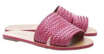 sandalias-rasteirinhas-slide-flat-fina-chic (7)