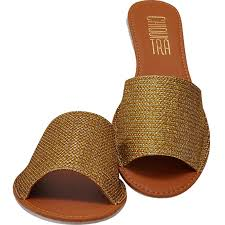 sandalias-rasteirinhas-slide-flat-fina-chic (9)