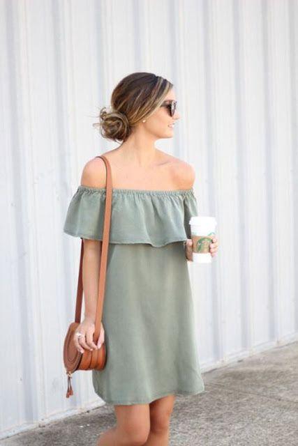 vestido-ombro-a-ombro-verao-2018 (1)