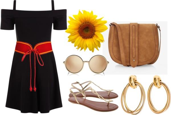 vestido-preto-shine-summer