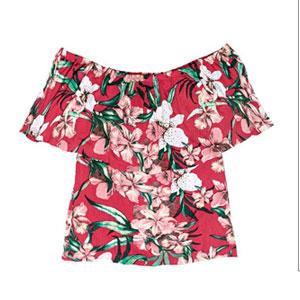 blusa-ombro-a-ombro-flores-161219-102729
