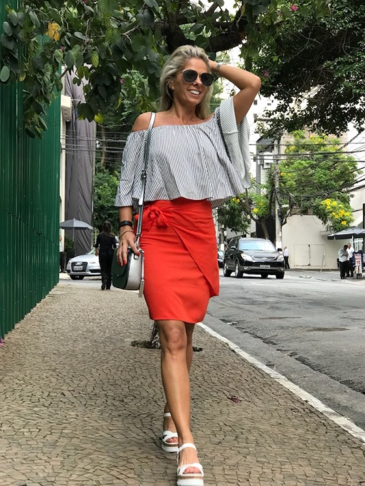 Moda-Adriane-Galisteu-Dafiti-Verao-2018-01