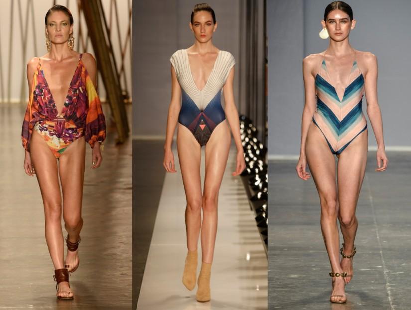 moda-praia-verao-2018-maio (11)