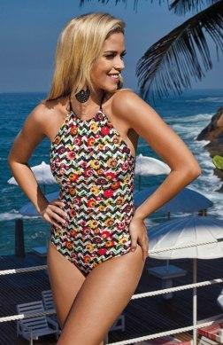 moda-praia-verao-2018-maio (12)