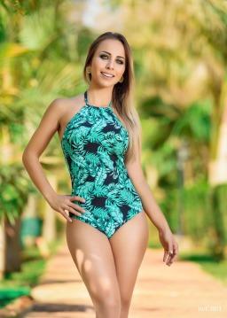 moda-praia-verao-2018-maio (2)