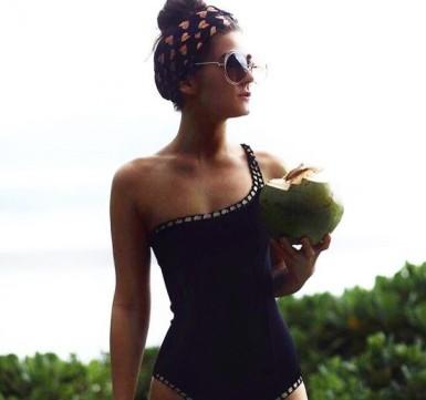 moda-praia-verao-2018-maio (4)