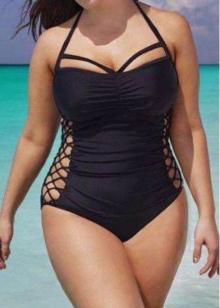 moda-praia-verao-2018-maio (7)
