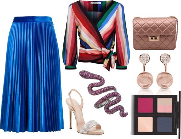 saia-midi-plissada-sophistication-fashion