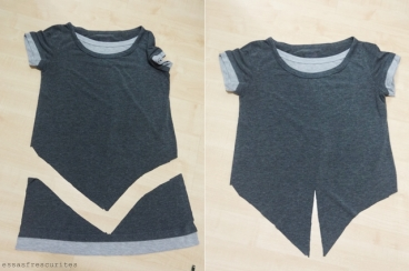 t-shirt-com-nó-como-fazer-diy