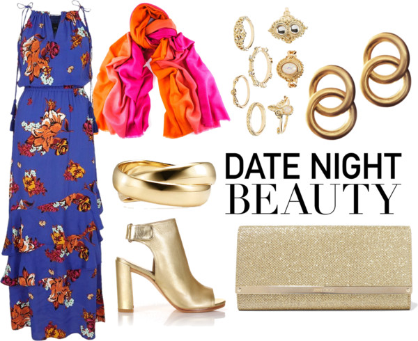 vestido-floral-date-night