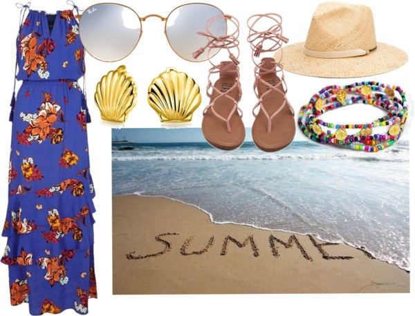 vestido-floral-summer-beach