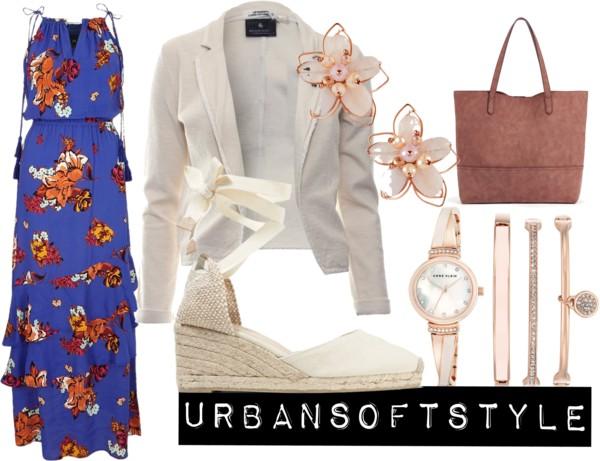 vestido-floral-urban-style