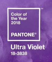 ultra-violet-pantone-2018