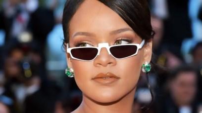 óculos-pequenos