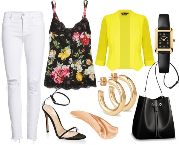 calça-branca-estampa-total-fashion