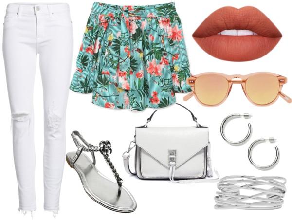 calça-branca-tropical-floral