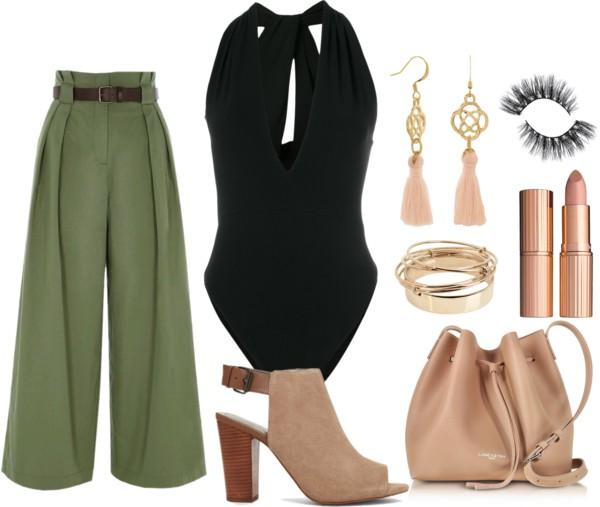 calça-cintura-alta-casual-elegancy