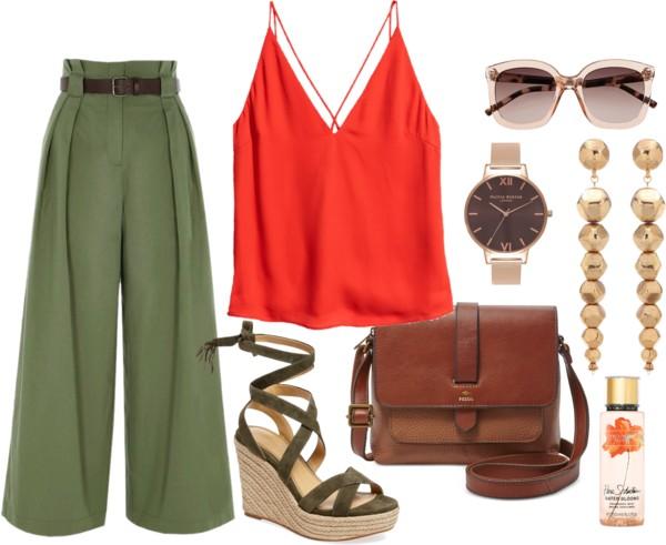 calça-cintura-alta-colors-mix