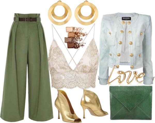 calça-cintura-alta-militar-fashion