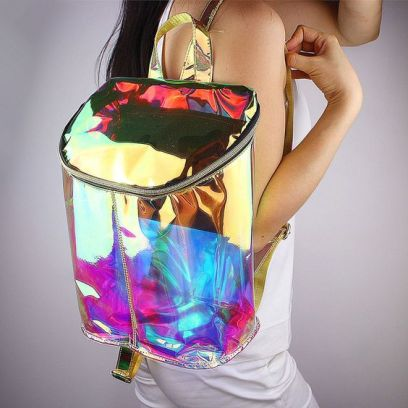 plástico-transparente-holográfico-hit-da-temporada (1)