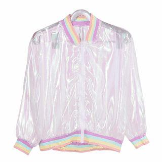 plástico-transparente-holográfico-hit-da-temporada (2)