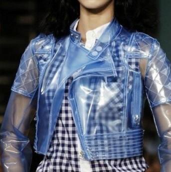plástico-transparente-holográfico-hit-da-temporada (7)