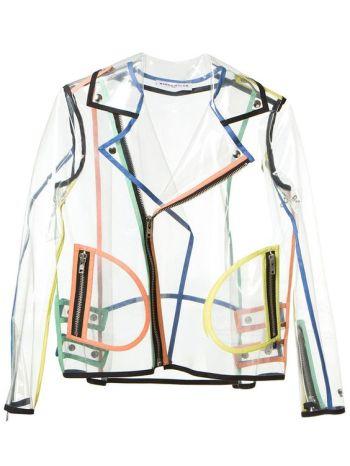 plástico-transparente-holográfico-hit-da-temporada (8)