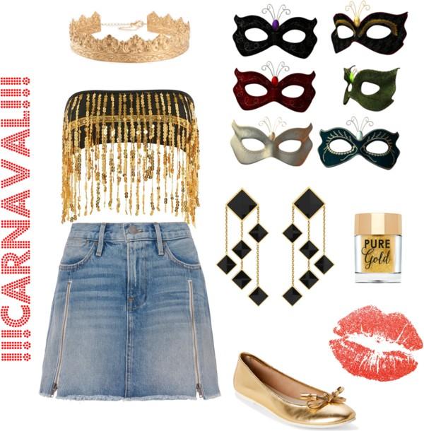saia-jeans-carnaval-look1