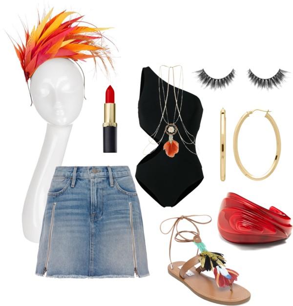 saia-jeans-carnaval-look2