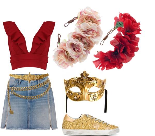 saia-jeans-carnaval-look3