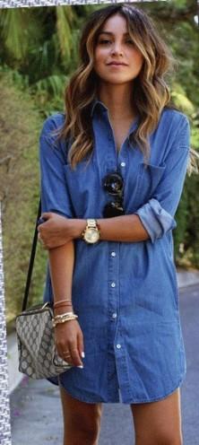 Vestido-Jeans-2 (3)