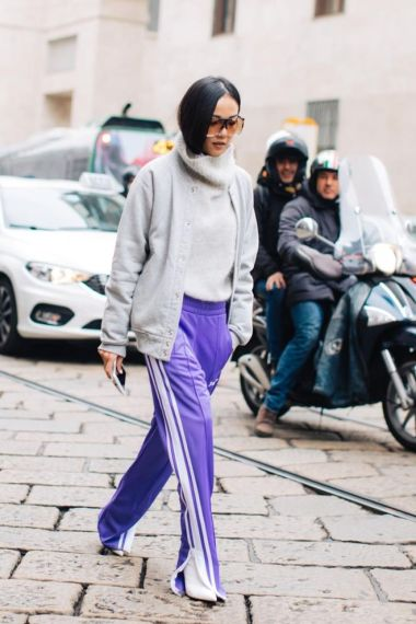 athletic-style-athleisure (5)