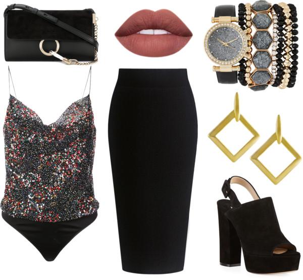 body-all-black