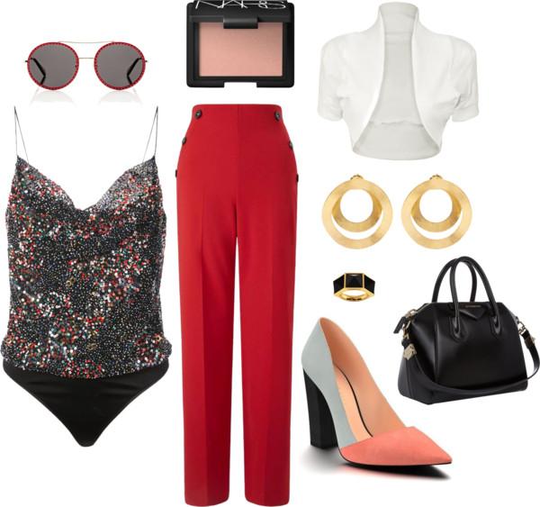 body-fashion-mood