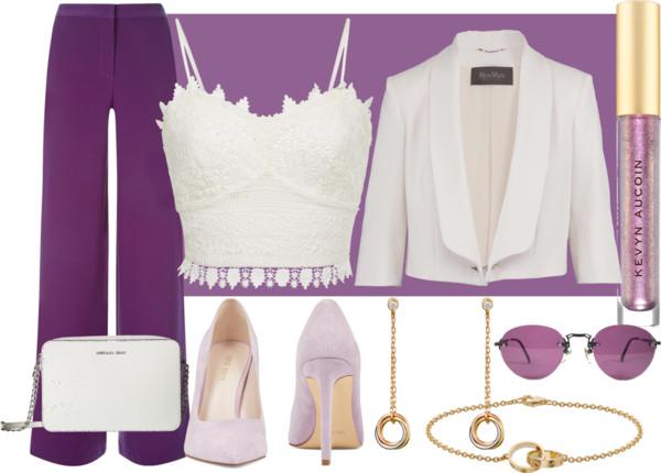 calça-ultra-violet-classic