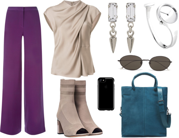 calça-ultra-violet-minimal