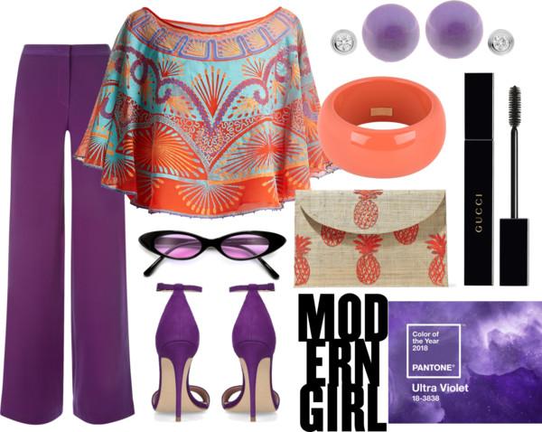 calça-ultra-volet-fashion