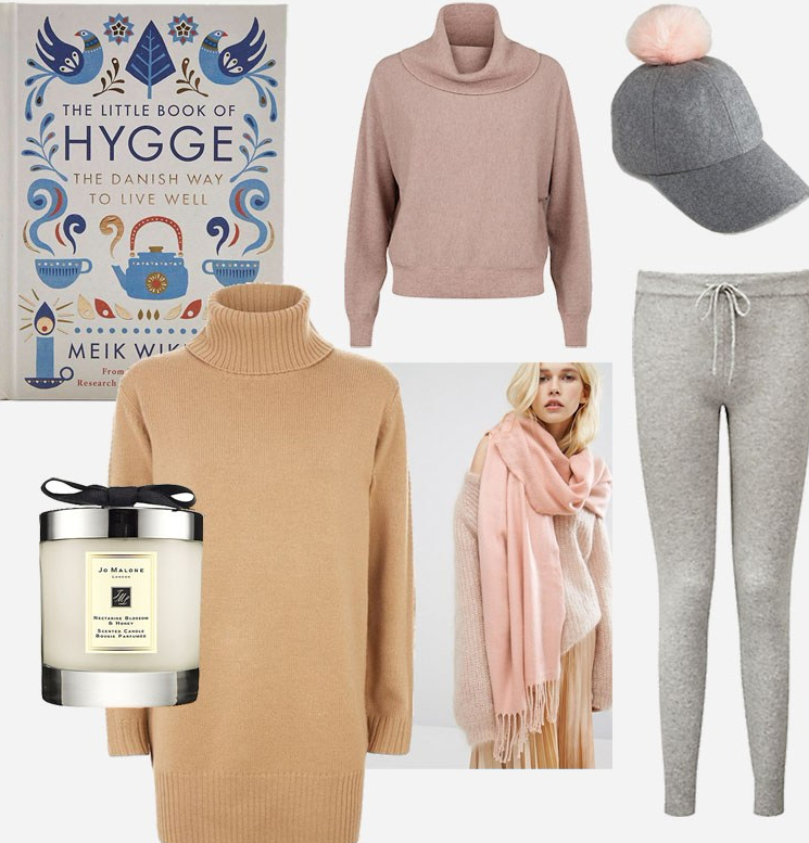 hygge-lifestyle (1)