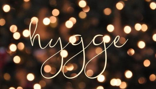 hygge-lifestyle (7)