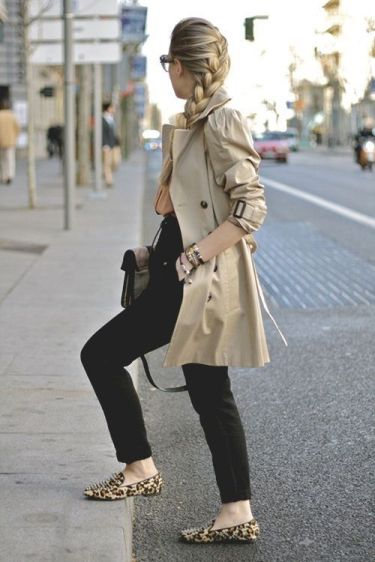 look-chic-confort-street (3)