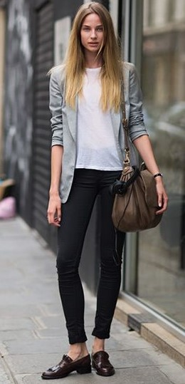 look-chic-confort-street (4)