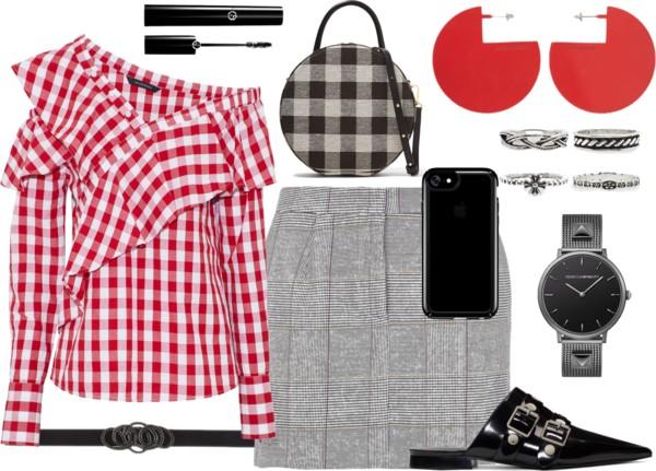 xadrez-vichy-fashion-mix
