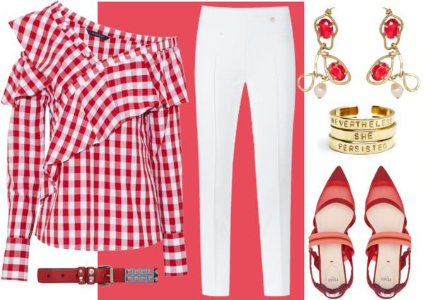 xadrez-vichy-red-and-white