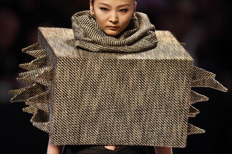 china-pequim-moda-criação-jovens estilistas (2)