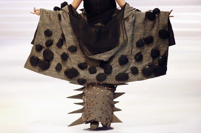 china-pequim-moda-criação-jovens estilistas (3)